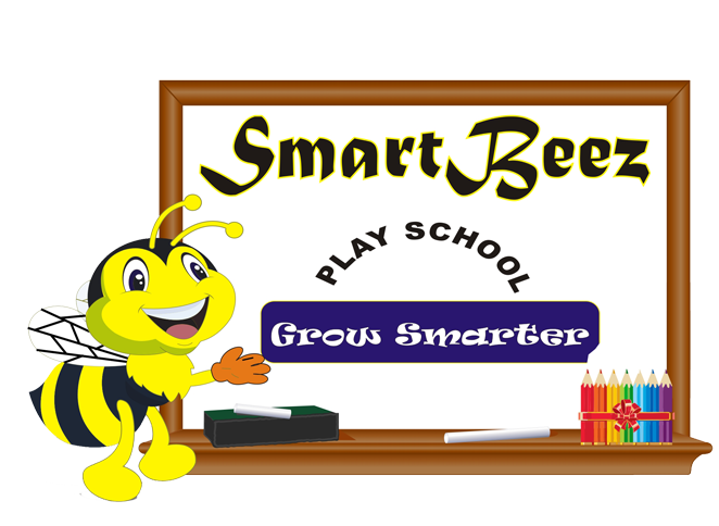 Smart Beez Play School - Mumbai