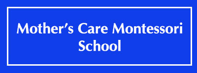 Mother-s Care Montessori School
