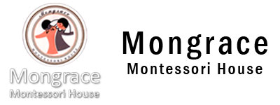 Mongrace Montessori House