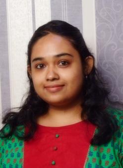 Neepa Debnath