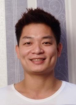Lee Youn Thiam