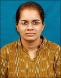 Soumya Doguparthi