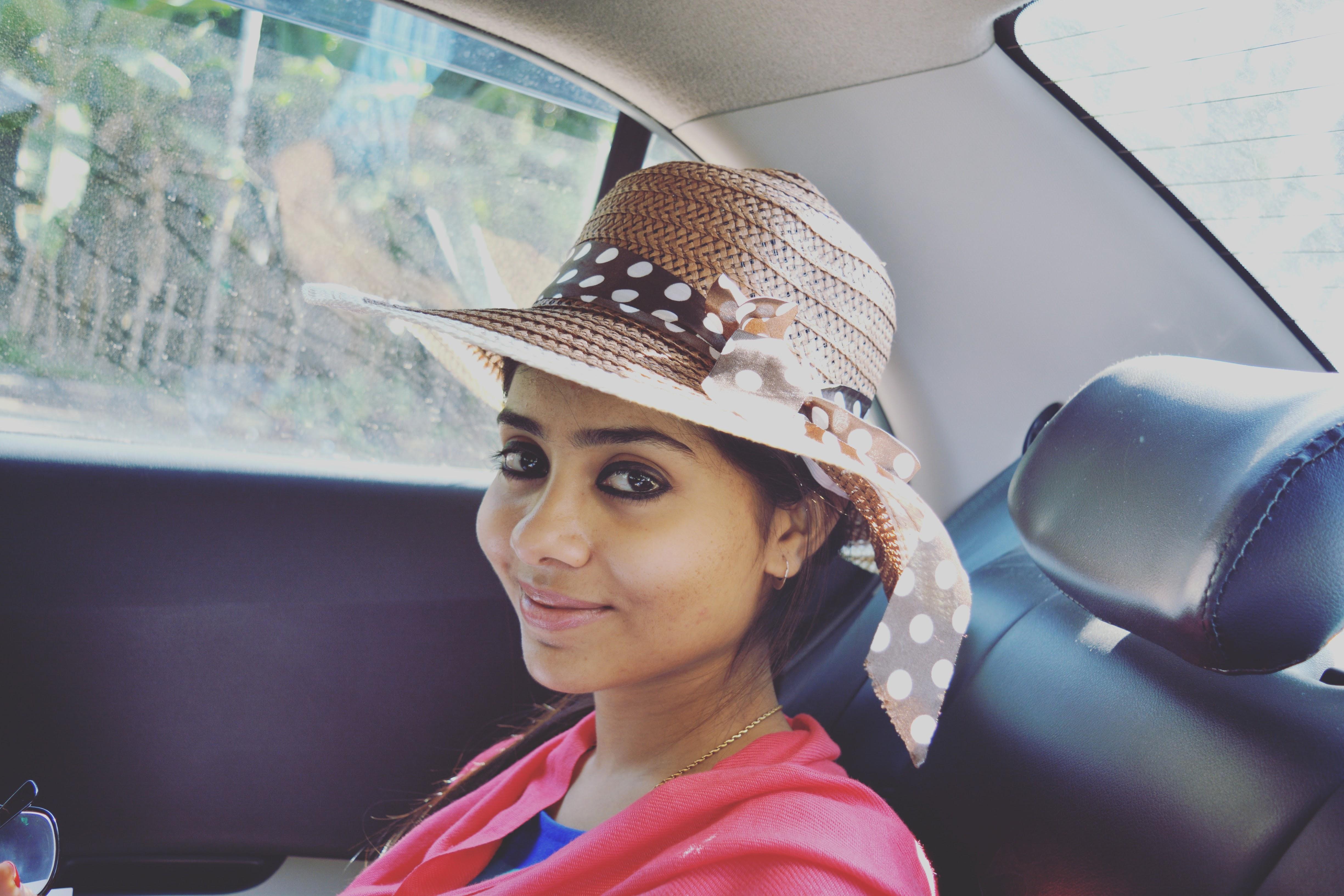Riya Banerjee