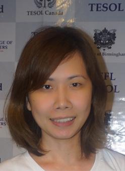 Wendy Le