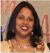 Jannet Fernandes