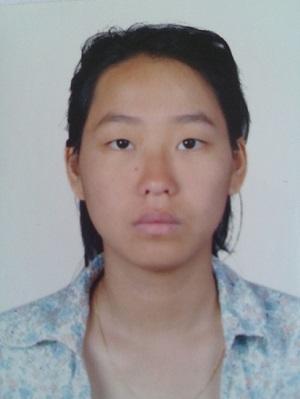 Yunmila Makan