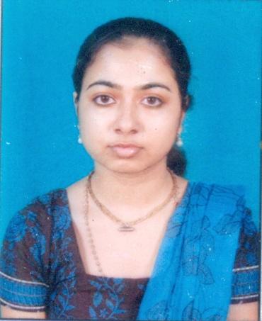 Rupa Chakraborty