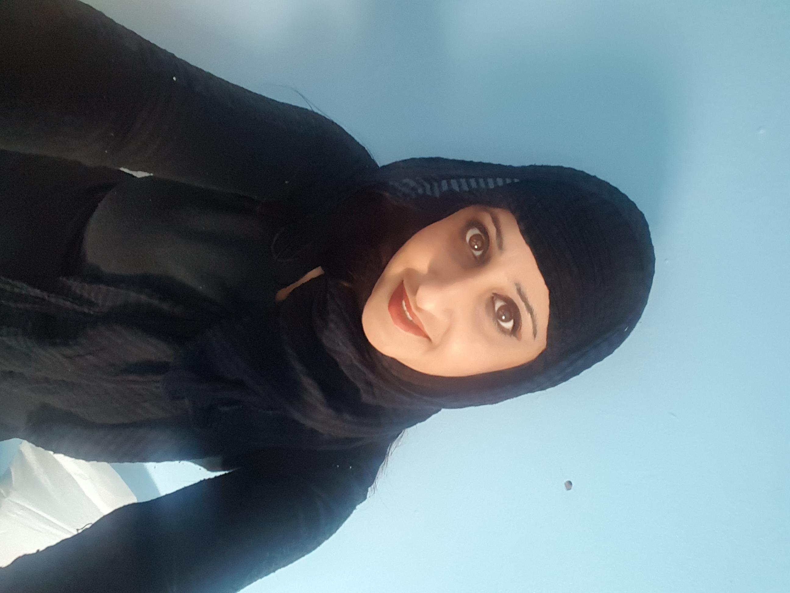 Tasmia Malik