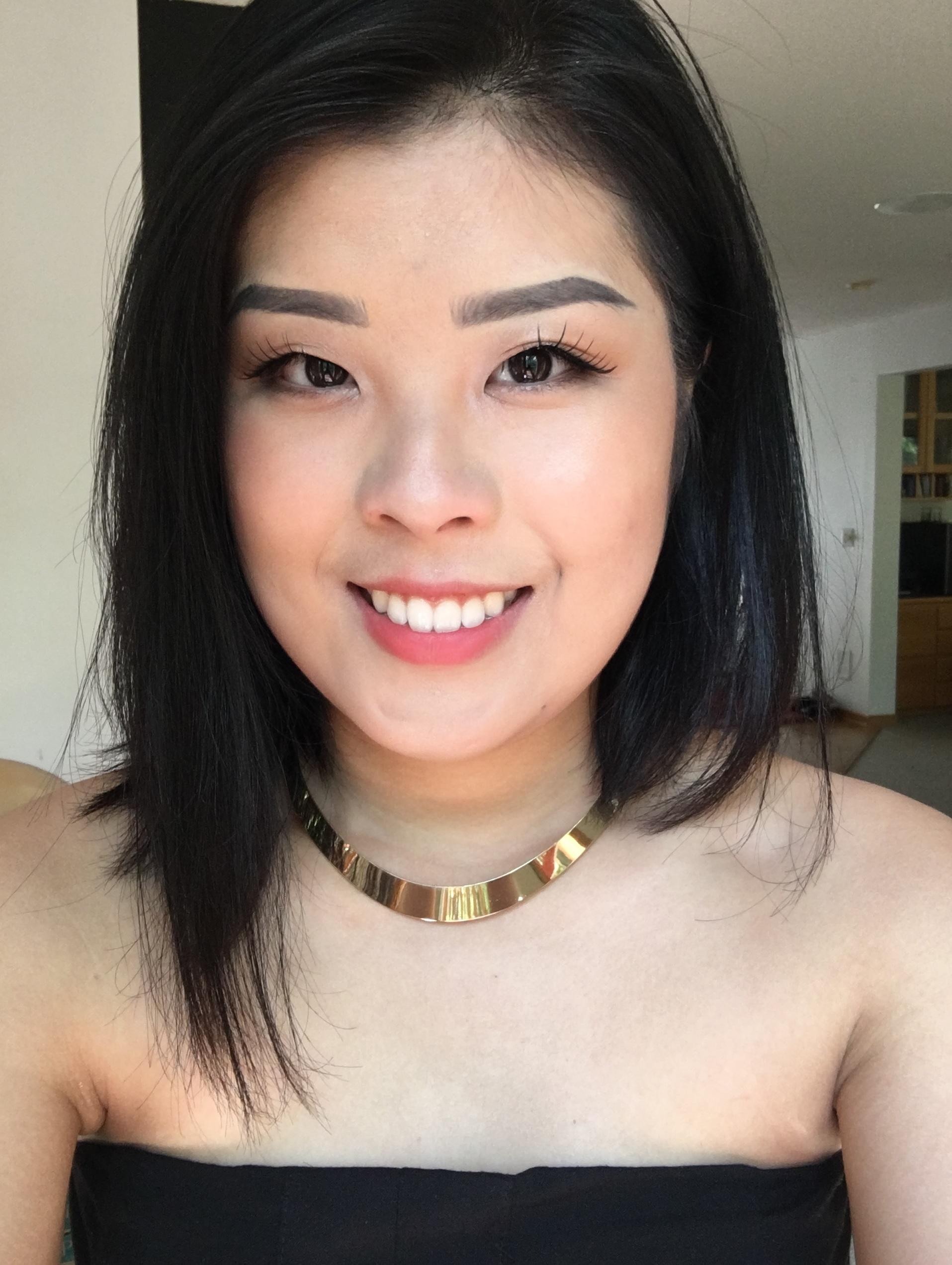 Nakita Vang