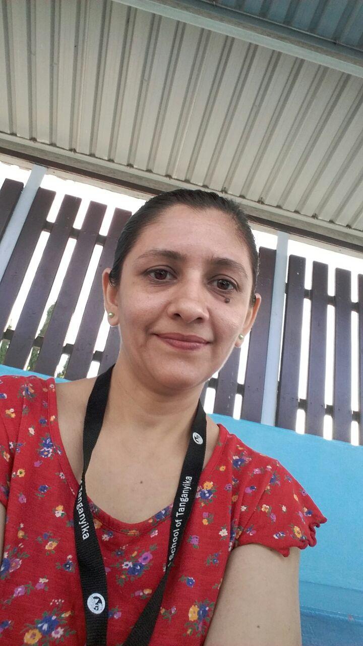 jigiha mall
