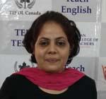 Manjot Rathore