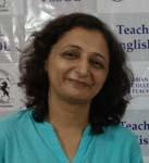 Seema Khanna