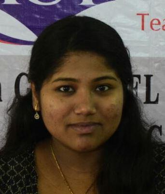 Sneha Jyothir