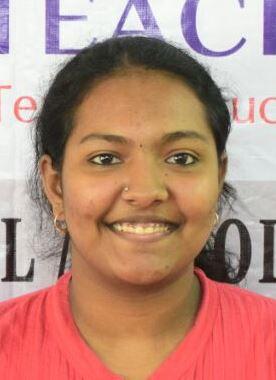 Meenakshi Vaidiyanathan