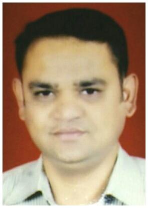 Ajay Kumar Jethwa