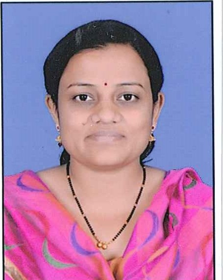 Ashwini Yadav
