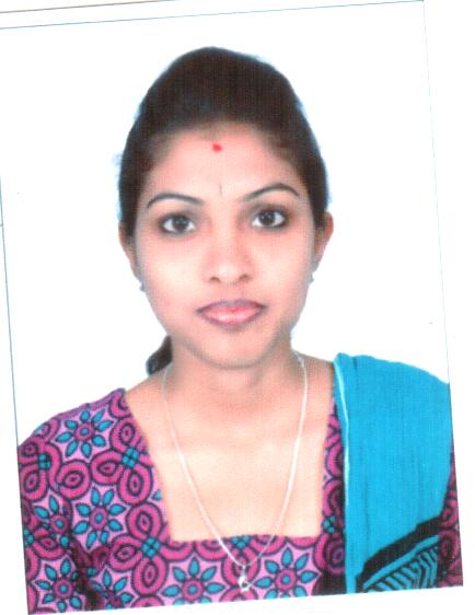 N Deepti