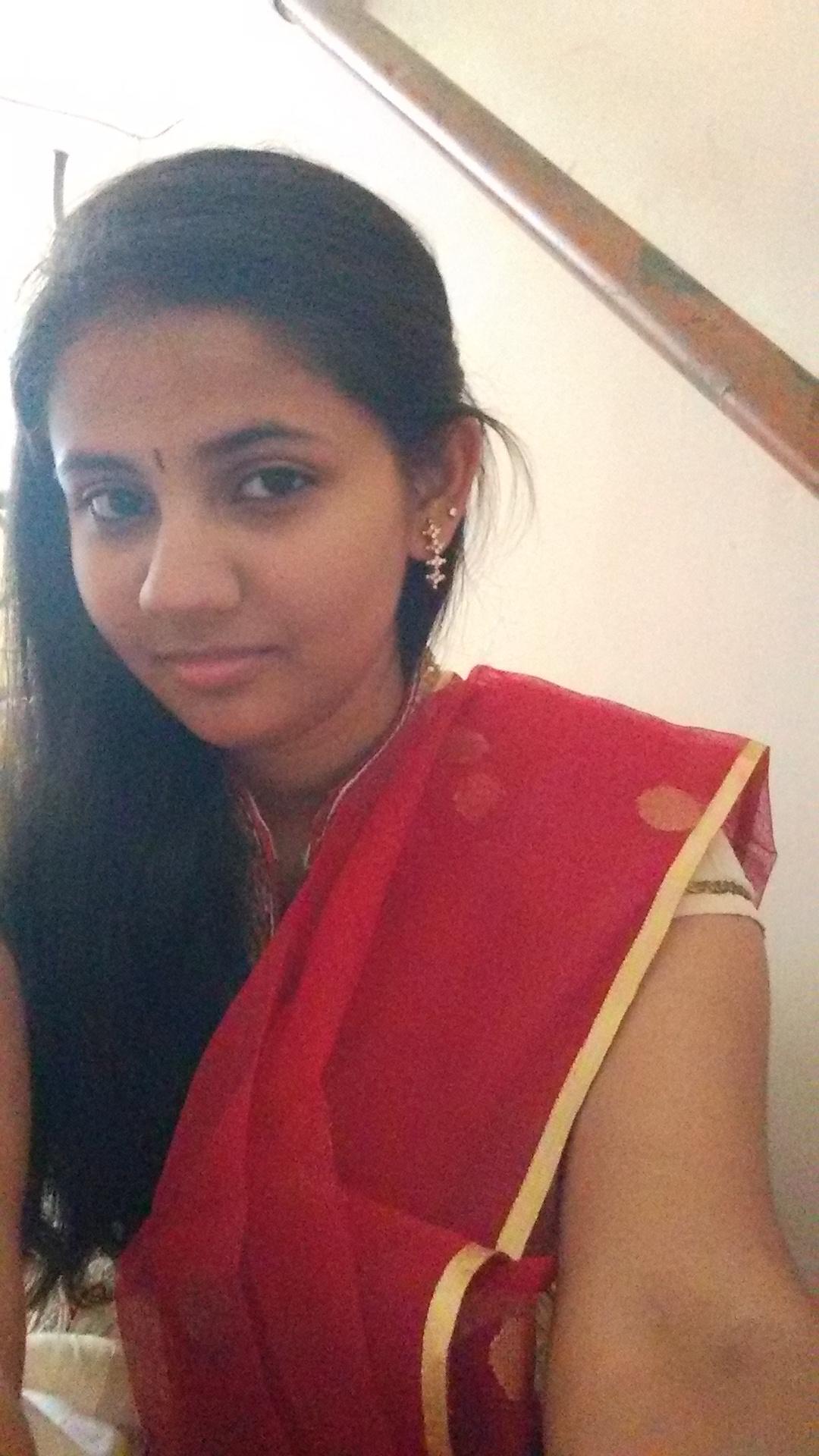 Sai Vaishnavi Krishnan