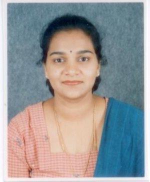 Madhumathi.B.S