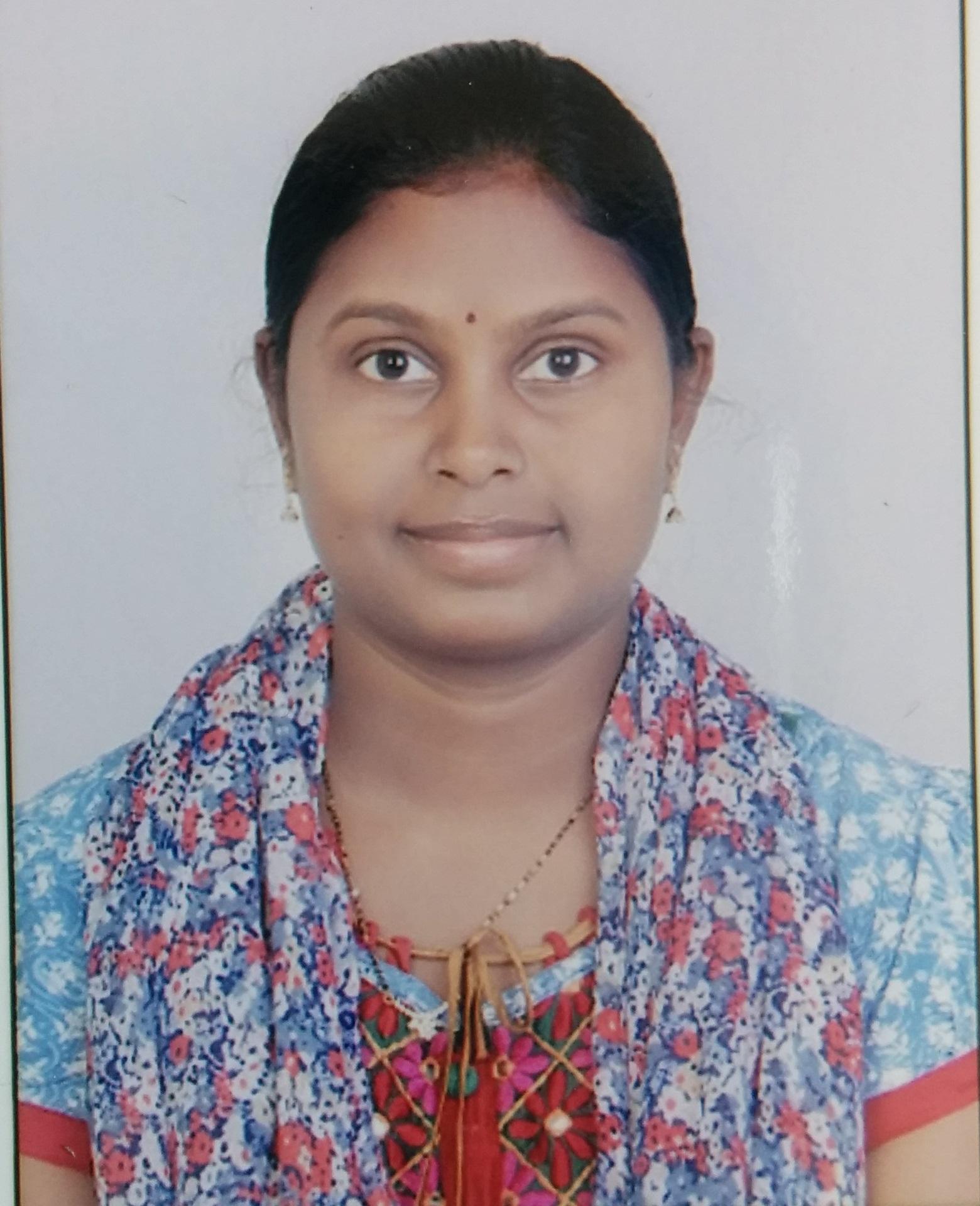 Sirisha Veeravalli