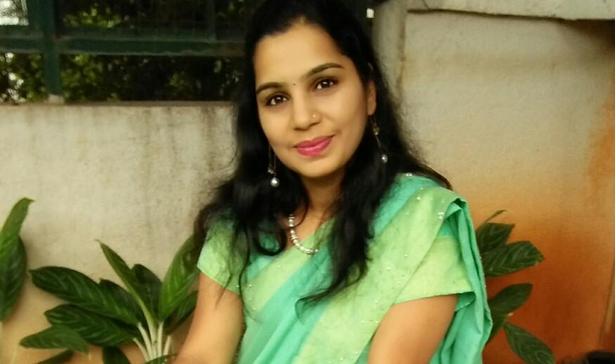 Rita.S.Jain
