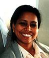 Nishu Varma