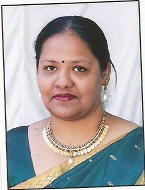 Sathyalakshmi  S