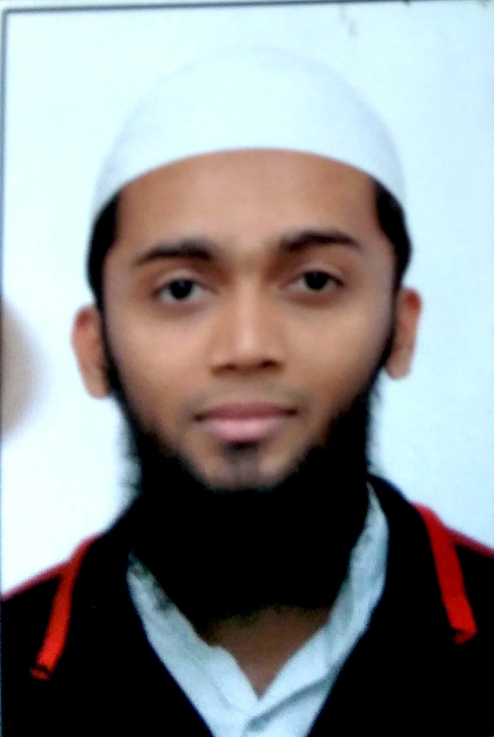 Aamir Hashmi