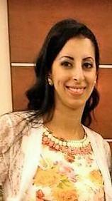 Majida Chraibi