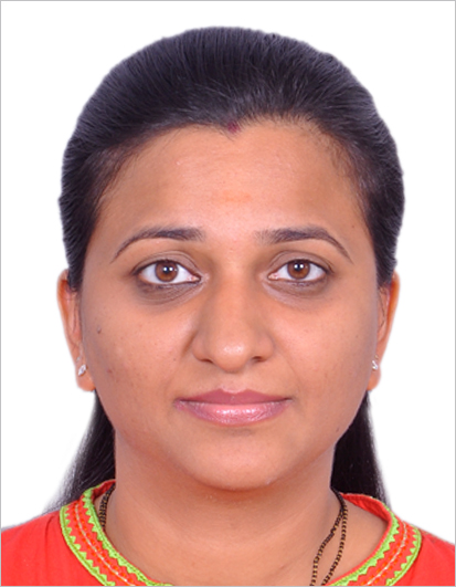 rashmi bansal Rashmi bansal latest breaking news, pictures, videos, and special reports from the economic times rashmi bansal blogs, comments and archive news on economictimescom.