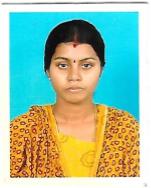 Nandhini Muthukumar