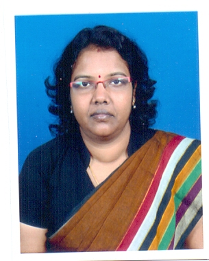 Pragyan Paramita Pattnaik