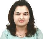 Moonmee Das Chakrabarty