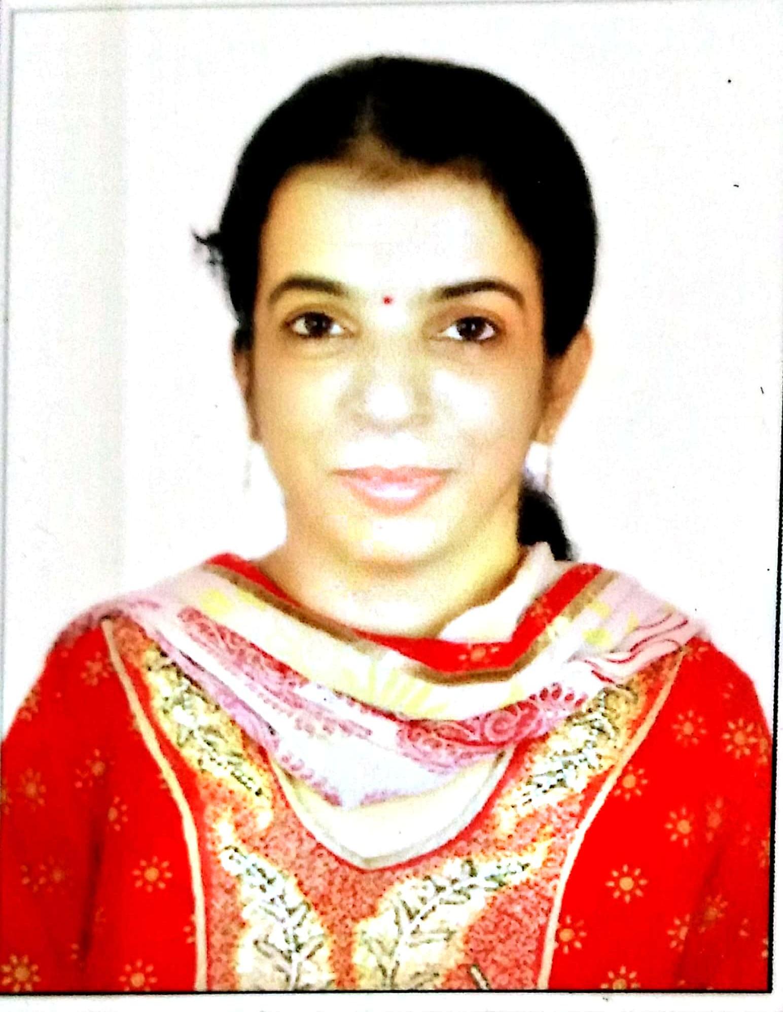 meenakshi subramaniam