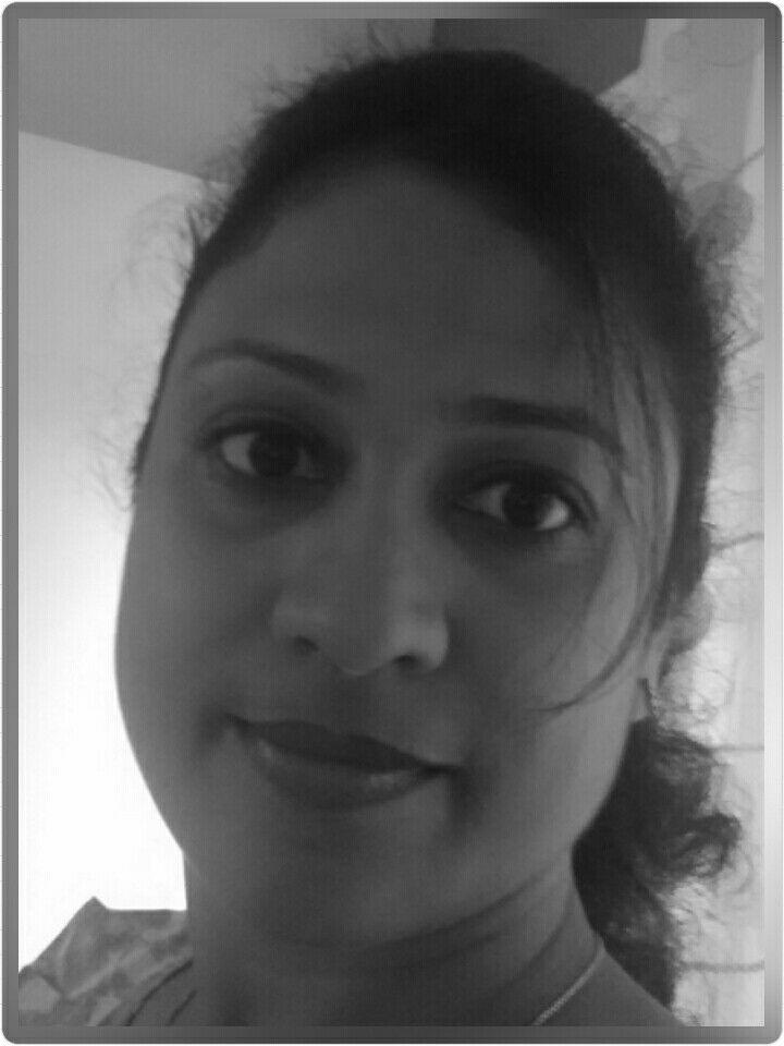 Reshu Natasha