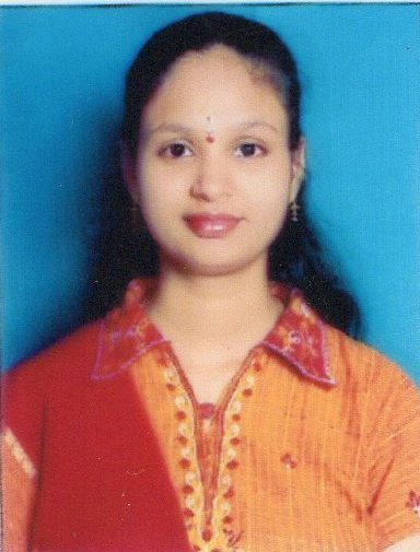 RAJINI AMARAVADHI