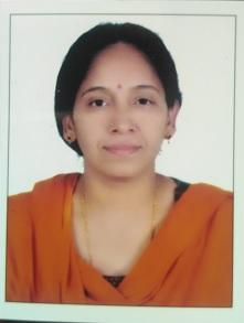 Bhagavatula Venkata Padmaja
