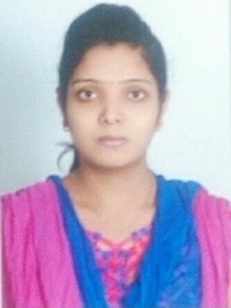 Shilpa Agarwal