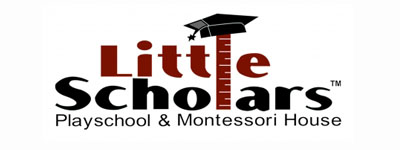 Little Scholars Playschool